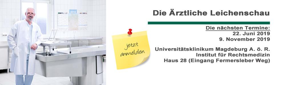 Startseite ärztekammer Sachsen Anhalt